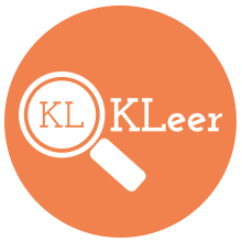 KLeer - Sabre Queue Management, Automated Queue Management