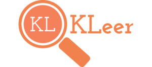 KLeer - Waitlist management, Look for seats on sold out flights
