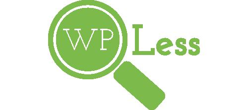 TA-Less-logo