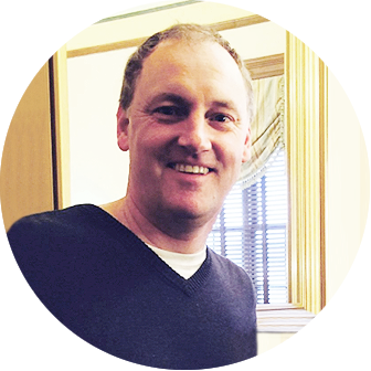 Pete Verlee - Operations - Travel Automation