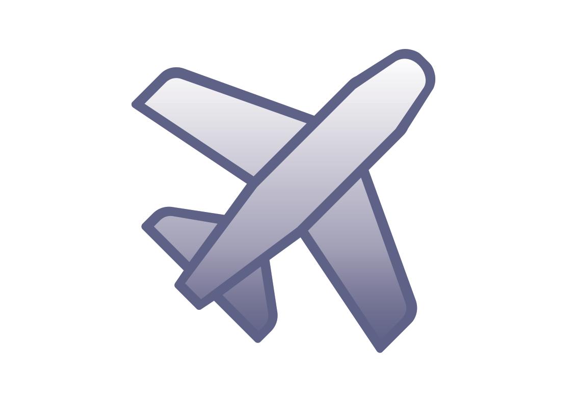 Sabre & Amadeus Web Services - Custom travel applications, Bespoke travel applications