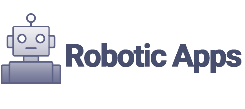 Robotic Travel Applications, Sabre profiles