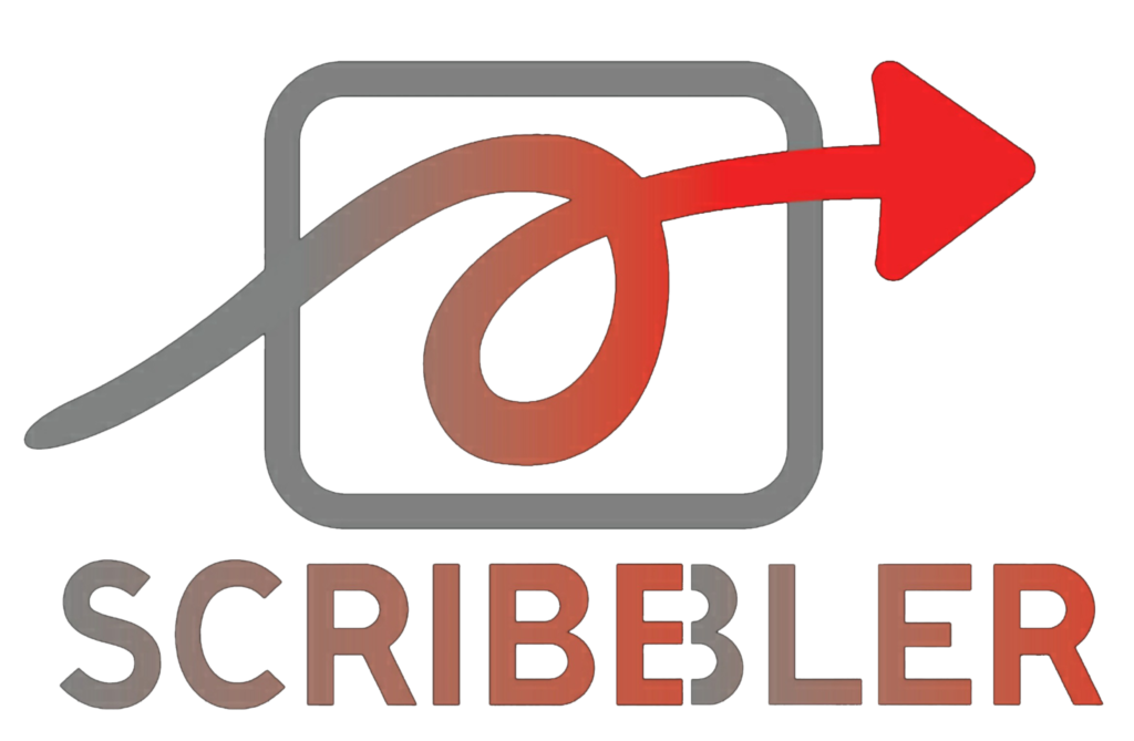 scribbler-logo