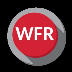 WFR_LogoFinal_Lrg